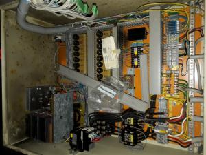 Reffit GE 22kVA Triphasé 380V - Brown Boveri 1964 - Page 3 Mini_49440020161115191917