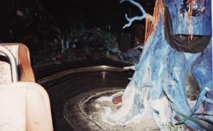 Vos vieilles photos du Resort - Page 15 Mini_494678M226
