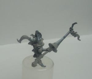 Les réalisations de Pepito (nouveau projet : diorama dans un marécage) Mini_494885Cochongob22
