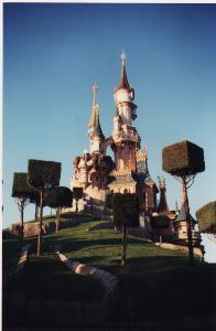 Vos vieilles photos du Resort - Page 15 Mini_499085M106