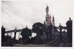 Vos vieilles photos du Resort - Page 15 Mini_501790C70