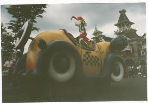 Vos vieilles photos du Resort - Page 15 Mini_503775PA73