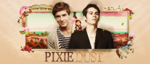 pixie dust ❥ version 13 Mini_505787PixieDust71