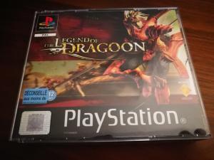 [VENDU] Legend of DRAGOON PAL Mini_507690IMG20171107223801resized20171107103916782