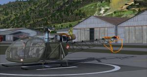 New Alouette-II Mini_508841634