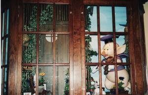 Vos vieilles photos du Resort - Page 15 Mini_516842L130
