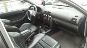 Audi A3 20VT 150 Mini_52071320141122150208