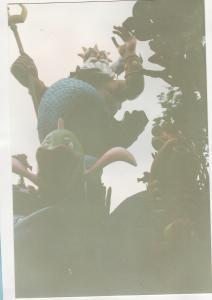 Vos vieilles photos du Resort - Page 15 Mini_524683PA76