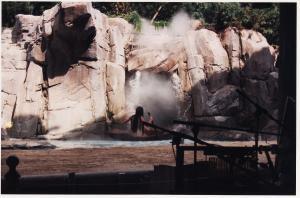 Vos vieilles photos du Resort - Page 15 Mini_526384SP14