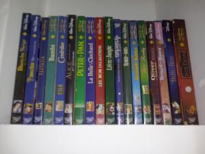 [Photos] Postez les photos de votre collection de DVD et Blu-ray Disney ! - Page 37 Mini_528451CAM00540