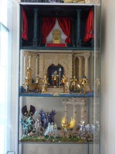 [Sanctuaire] la salle du grand pope Mini_530079P1030937