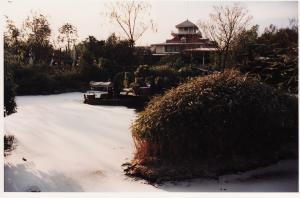 Vos vieilles photos du Resort - Page 15 Mini_531138A55