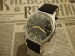 montre type aviateur Mini_532114pobedamilitaire2