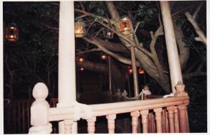 Vos vieilles photos du Resort - Page 15 Mini_532165A7