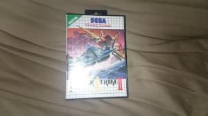 [ECH] Jeux Megadrive et un peu de Saturn/Master System Mini_533645DSC04144