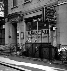 Londres (Ronnie Scott's) : 16 septembre 1970 Mini_535898ronniescottJPG