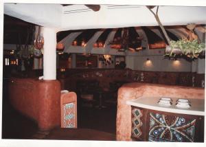 Vos vieilles photos du Resort - Page 15 Mini_536212A137