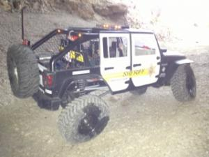 AXIAL SCX10 Jeep JK SHERIFF !! - Page 3 Mini_539889jeepjkSHERIFF30