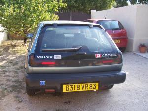 Mon petit coupé Mini_5401441003624