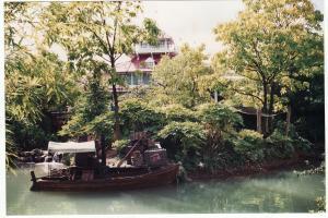 Vos vieilles photos du Resort - Page 15 Mini_540146A83