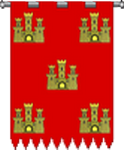 Liste des Comtes du Poitou Mini_540929oriflamme