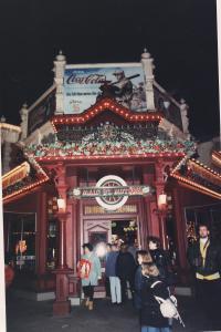 Vos vieilles photos du Resort - Page 15 Mini_541846L13
