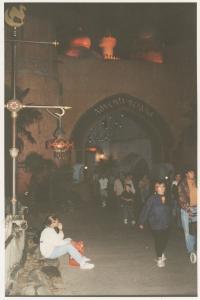 Vos vieilles photos du Resort - Page 15 Mini_542809A73