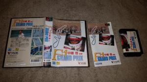 VDS pack MD2 jap ! Lot de 51 jeux Master System + Jeux MD JAP - Page 32 Mini_54350520160924004201