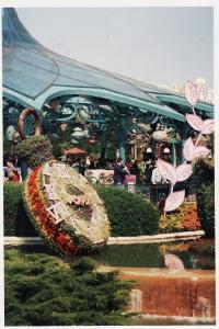 Vos vieilles photos du Resort - Page 15 Mini_545783FF14