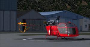 New Alouette-II Mini_546554391