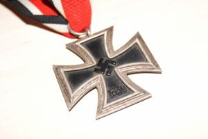 Collection Trooper Mini_547170DSC08387