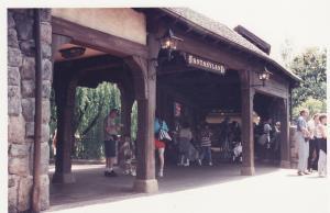 Vos vieilles photos du Resort - Page 15 Mini_547375M11