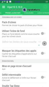 [MOD HTC 10] ViperTrad (version 5.10.0_1.0_M10) - Page 3 Mini_549518Vipertrad04