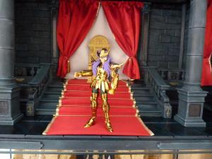 [Sanctuaire] la salle du grand pope Mini_550875P1030931