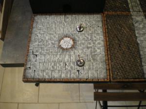 Création d une table par un débutant :) - Page 2 Mini_5563822094526816736389160120431666529409o