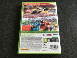 VENDU --> 360 Sonic All Star Racing Transformed -Edition Limitée- Mini_557301IMG0272
