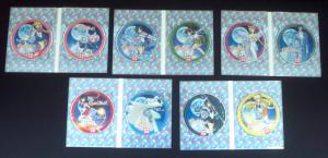 Sailor Moon coffret 2 Mini_56039310273297101522419059682482406741213548546807o