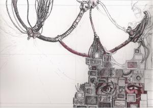 electre'galerie [up 04/01/12 : revival colo] Mini_562931fondyk