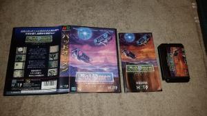 VDS pack MD2 jap ! Lot de 51 jeux Master System + Jeux MD JAP - Page 32 Mini_56601020160924004616