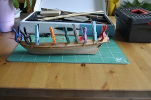 L'albatros kit de constructo Mini_566829DSC6024