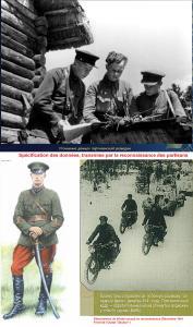 troupe de reconnaisance soviétique ww2 Mini_570493razvedka