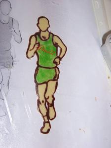 athlétisme - Page 2 Mini_570648coureur