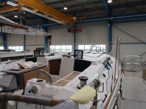 Squiz, notre futur Oceanis 45 Mini_572791Squiz2