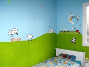 Déco mouton - Page 2 Mini_578850201401271