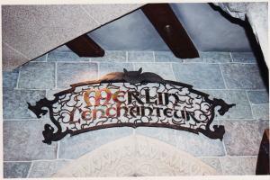 Vos vieilles photos du Resort - Page 15 Mini_582985C88