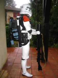 Heavy Weapons troopers Mini_583067IMG6201