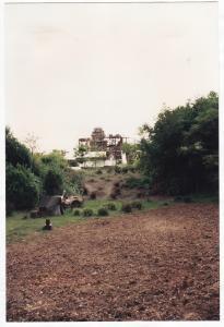 Vos vieilles photos du Resort - Page 15 Mini_584308A112