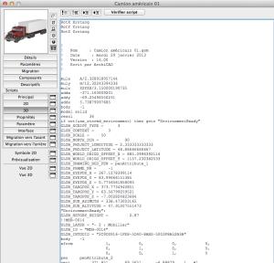 [ARCHICAD] TUTO rotation d'un objet GDL suivant les 3 axes X Y Z Mini_584747Capturedecran20130720a130155