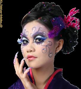 Asie-Visages - Page 7 Mini_587159FantasyMakeupAPT