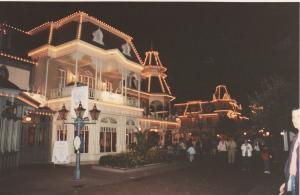 Vos vieilles photos du Resort - Page 15 Mini_587596L7